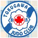 Tokugawa Judo Club